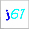j61.de - Personalize your email, DOMAIN BASE the mobile you at the DOMAIN and EXTENSION of your choosing! - iR@j61.de